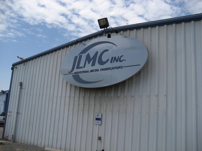 JLMC, Inc.