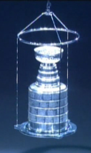 stanley-cup-photo-3