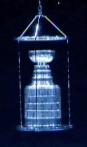 stanley-cup-photo-4