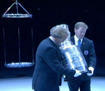 stanley-cup-photo-5