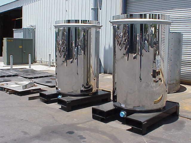 JLMC Custom Metal Bins 3